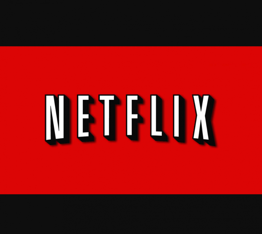 What To Watch In Netflix