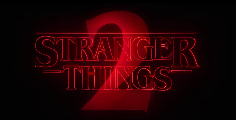 All Images: Netflix