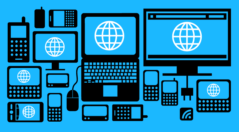 Net Neutrality: A Principle Worth Saving