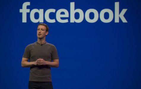 "The Facebook Data Scandal: A ""Breach of Trust"""