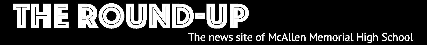 The news site of McAllen Memorial High School